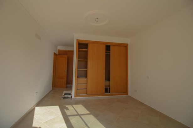 Newly Built Villas in Carvoeiro  Foto #3 (photo 3)