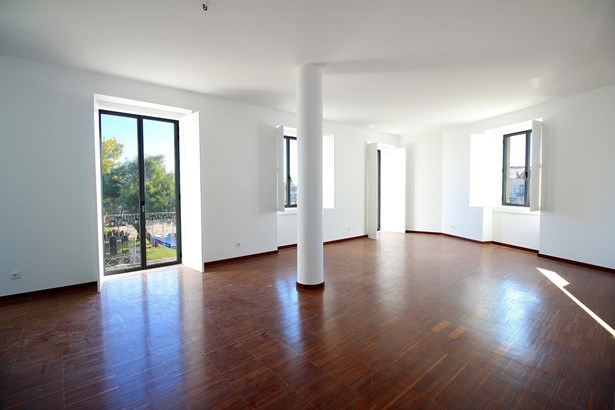 Stunning 4 bedroom apartment Foto #2 (photo 2)