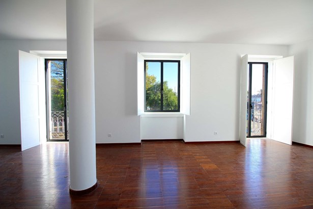 Stunning 4 bedroom apartment Foto #3 (photo 3)