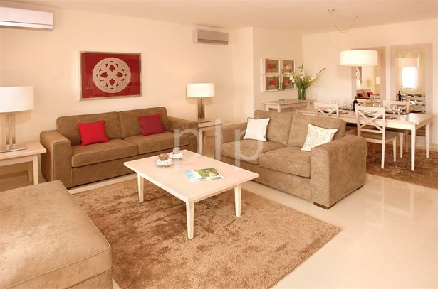 Luxury 2 bedroom duplex apartments Foto #5 (photo 5)