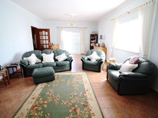 Lovely 4 Bedroom Countryside Villa in Quaint Village  Foto #4 (photo 4)