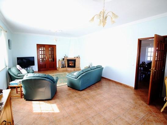 Lovely 4 Bedroom Countryside Villa in Quaint Village  Foto #5 (photo 5)