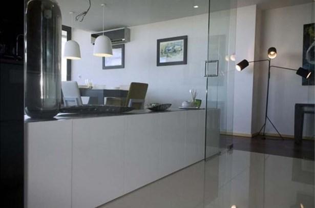 Apartment in Porto Foto #2 (photo 2)