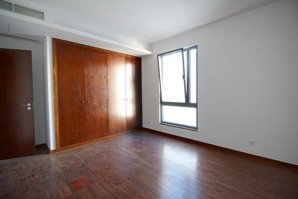 Stunning 2 bedroom apartment Foto #4 (photo 4)