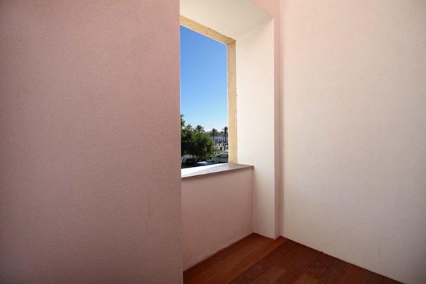 Stunning 2 bedroom apartment Foto #5 (photo 5)