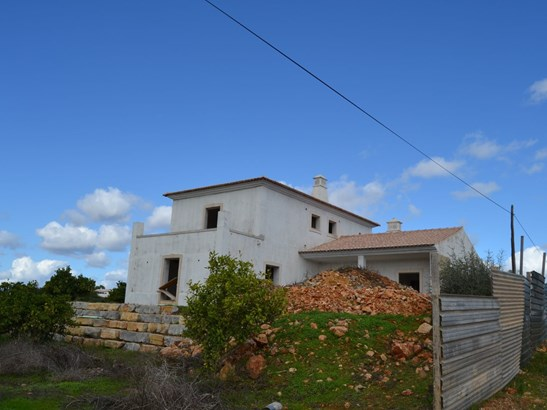 FABULOUS COUNTRY SIDE VILLA WITH ORANGE ORCHARD Foto #1 (photo 1)