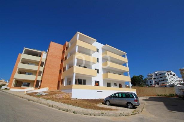 Apartment in Alvor Foto #1 (photo 1)