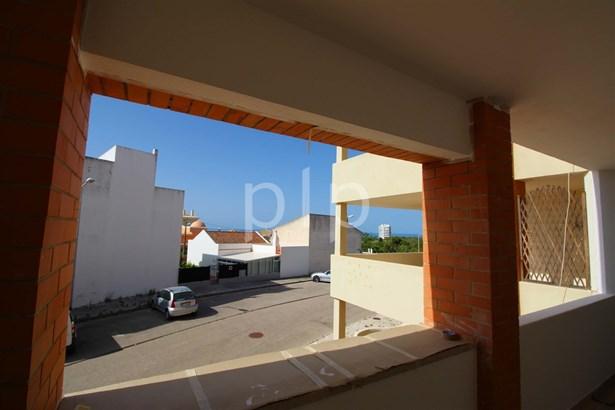 Apartment in Alvor Foto #3 (photo 3)