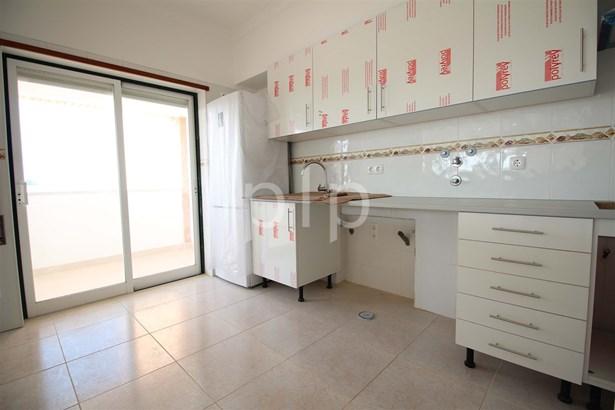 Apartment in Alvor Foto #5 (photo 5)