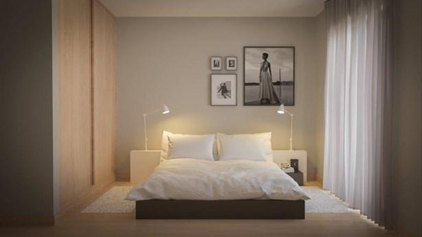 Modern living in freshly built apartment in historic Tavira  Foto #3 (photo 3)
