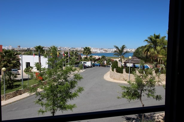 3 bedroom apartment in Ferragudo Foto #1 (photo 1)
