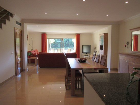 Luxury 3 Bedroom Duplex Apartment Foto #3 (photo 3)