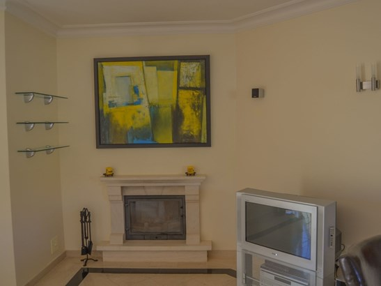 3 BEDROOM TOWNHOUSE IN FABULOUS LOCATION Foto #5 (photo 5)