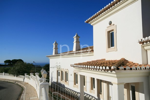 Unique traditional villa in Ferragudo Foto #4 (photo 4)