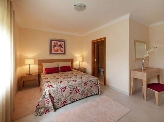 Luxury 5 Bed Detached Villa in Luxury Development Foto #4 (photo 4)