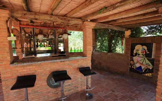 Lovely spacious villa with guest cottage - Portimão Foto #4 (photo 4)