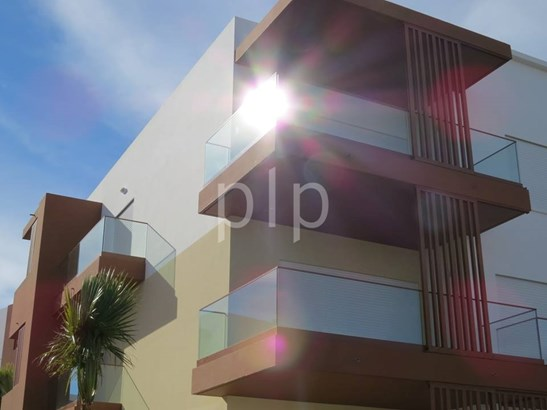 3 bedroom apartment in Portimao Foto #3 (photo 3)