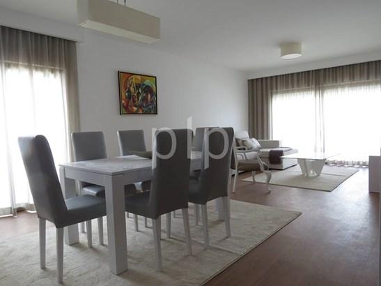 3 bedroom apartment in Portimao Foto #4 (photo 4)