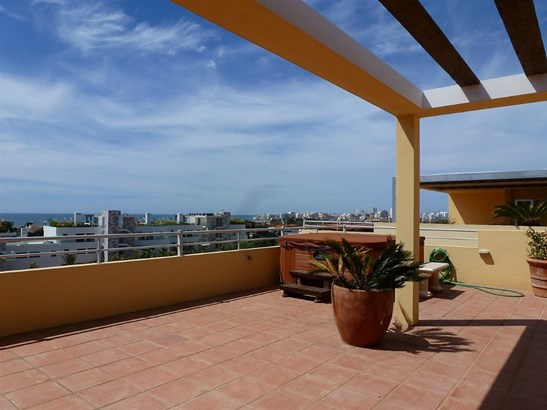 Penthouse in Ferragudo Foto #2 (photo 2)