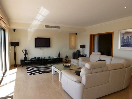 Penthouse in Ferragudo Foto #4 (photo 4)