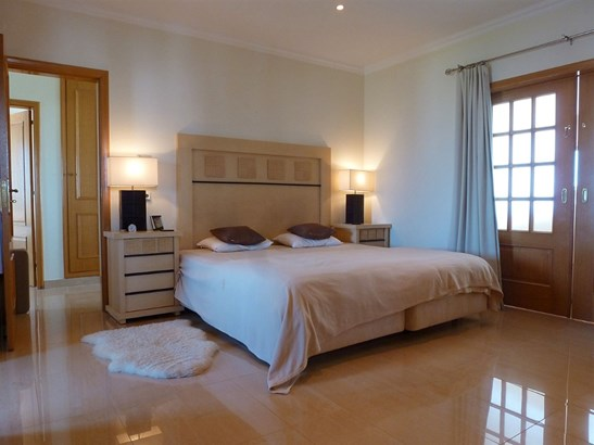 Penthouse in Ferragudo Foto #5 (photo 5)
