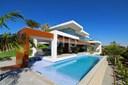 One-of-a-kind contemporary villa in Carvoeiro Foto #1 (photo 1)