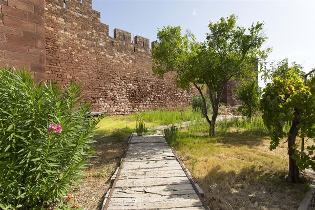Excellent Freehold Property and Business Investment in Silves Foto #5 (photo 5)