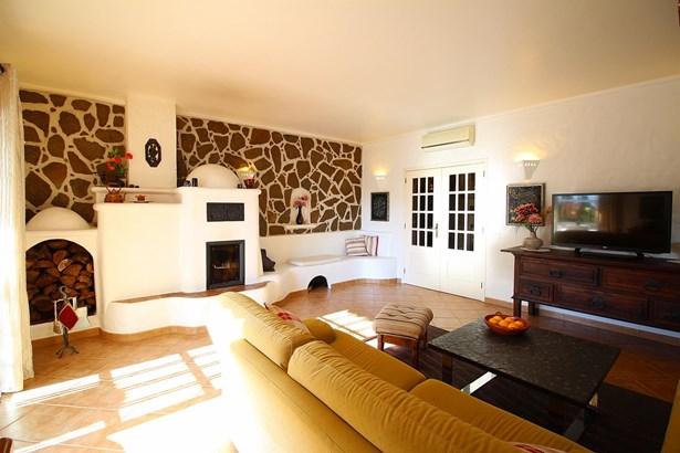 Stunning 4 bedroom villa near Porches  Foto #4 (photo 4)