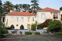 Villa in Monte Estoril Foto #1 (photo 1)