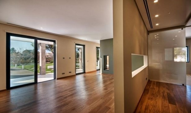 Modern Lake View 5 Bedroom Villa Foto #5 (photo 5)