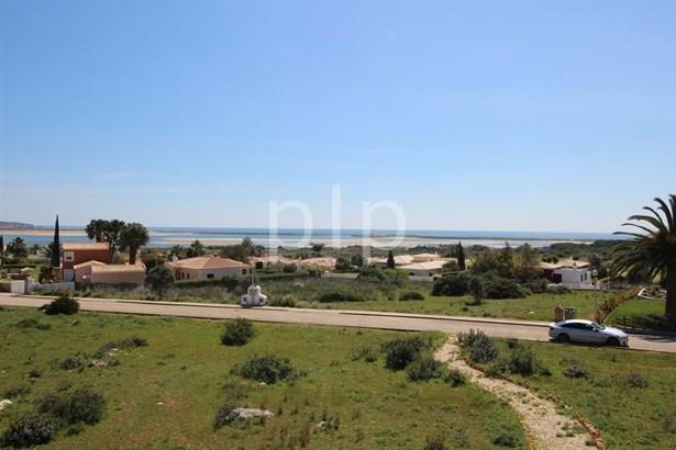 Designer Villa Project near Meia Praia Foto #1 (photo 1)