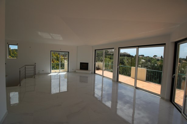 Stunning 3 bedroom villa in Ferragudo Foto #5 (photo 5)