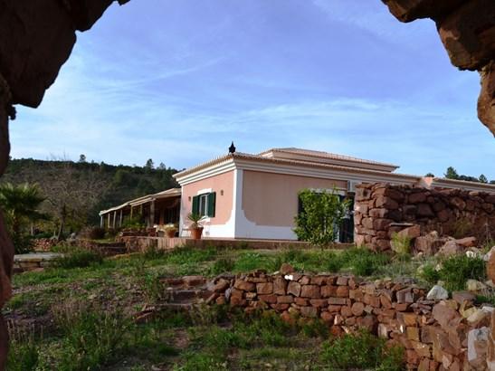 Fabulous Countryside Retreat Villa Foto #2 (photo 2)