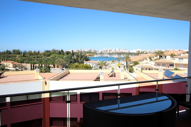 Luxury apartment in Ferragudo Foto #1 (photo 1)