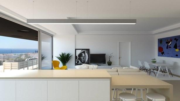 A Fantastic 3 Bedroom Apartment Foto #3 (photo 3)