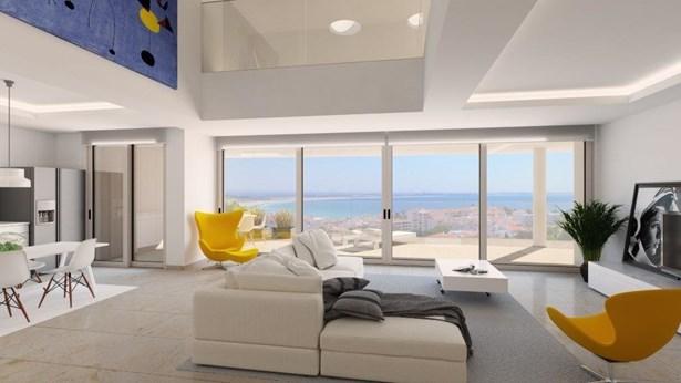 A Fantastic 3 Bedroom Apartment Foto #5 (photo 5)