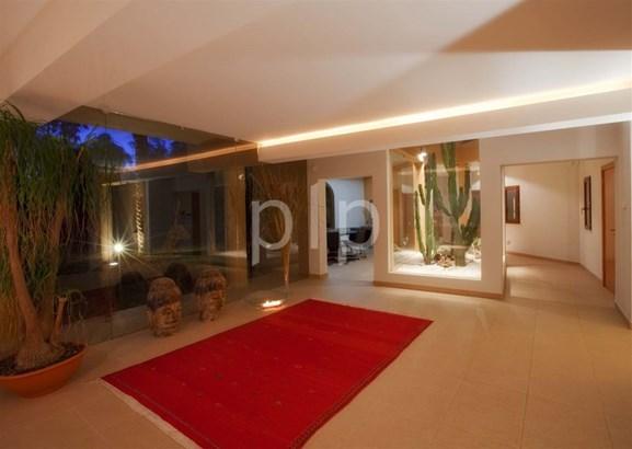 4 Bedroom luxury villa in Penina Foto #4 (photo 4)