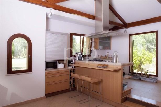 4 Bedroom luxury villa in Penina Foto #5 (photo 5)