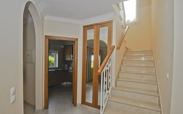 Luxury 3 Bed Villa in Residential Development Foto #5 (photo 5)