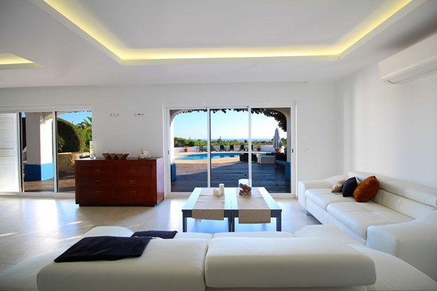 Enchanting coastal villa Foto #5 (photo 5)