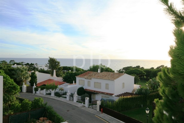 Modern Villa in Vale do Lobo Foto #2 (photo 2)