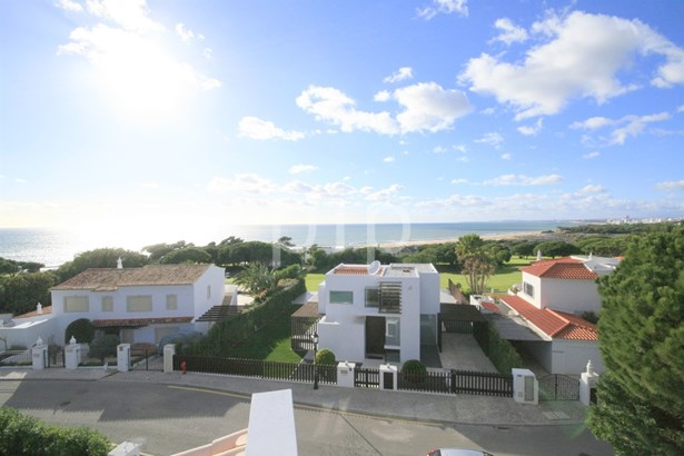 Modern Villa in Vale do Lobo Foto #3 (photo 3)