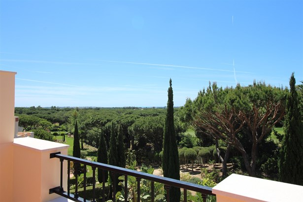 Luxury 4 Bed Villa in Palmyra! Foto #5 (photo 5)