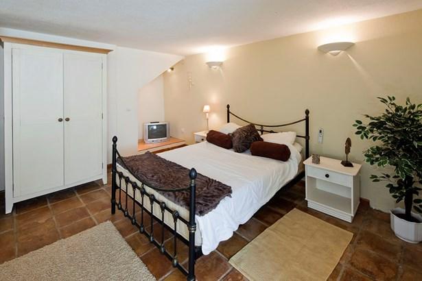 Elegant 5 Bedroom Villa Foto #4 (photo 4)