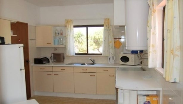 Attractive 3 Bedroom Villa Foto #2 (photo 2)