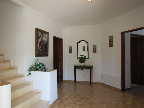 Attractive 3 Bedroom Villa Foto #3 (photo 3)