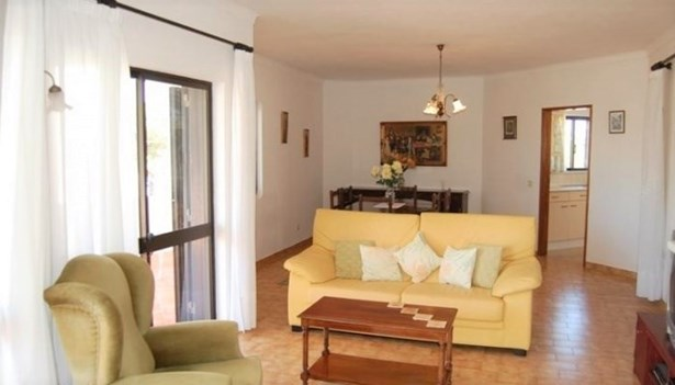 Attractive 3 Bedroom Villa Foto #4 (photo 4)