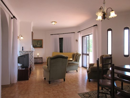 Attractive 3 Bedroom Villa Foto #5 (photo 5)