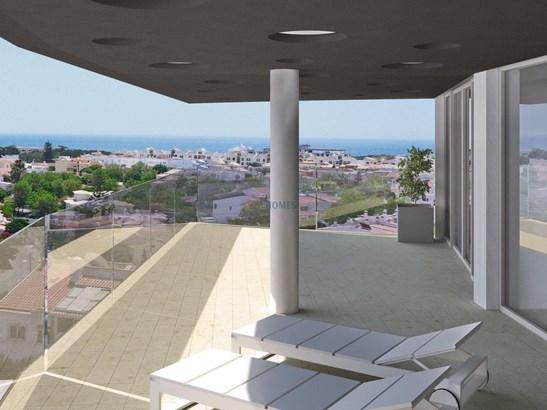 Luxury 3 Bedroom Penthouse Foto #2 (photo 2)
