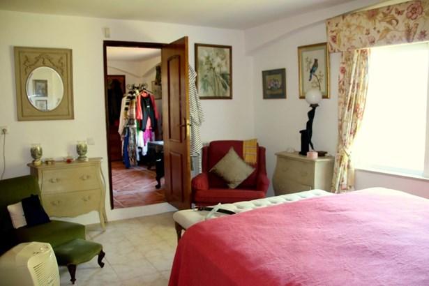 Villa in Lagoa  Foto #4 (photo 4)